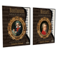 Composer Books Combo Pack