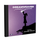 Recordings: Dreamweaver (Digital Download - Mp3s)