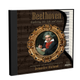 Recordings: Beethoven, Exploring his Life & Music (Digital Download - Mp3s)