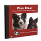 Recordings: Dog Days Suite for Piano (Digital Single User: Mp3 Files)
