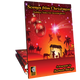 Scenes from Christmas Songbook (Hardcopy)
