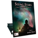 Seeing Stars (Digital: Single User) **LIMIT ONE PER CUSTOMER**