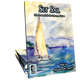 Set Sail (Digital: Single User)