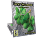 Lucky Shamrock (Digital: Unlimited Reproductions)