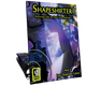 Shapeshifter (Digital: Unlimited Reproductions)