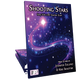 Shooting Stars (Digital: Unlimited Reproductions)