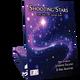 Shooting Stars (Digital: Single User)
