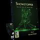 Showstopper (Digital: Single User)