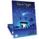 Silent Night - Lyrical Jazz Solo (Digital: Unlimited Reproductions)