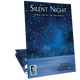Silent Night (Digital: Single User)