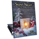 Silent Night Trio (Digital: Unlimited Reproductions)