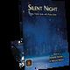Silent Night (Digital: Single User)