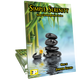 Simple Serenity Songbook (Digital: Unlimited Reproductions)