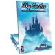 Sky Castles Songbook (Digital: Unlimited Reproductions)