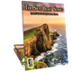 The Skye Boat Song (Digital: Unlimited Reproductions)