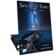 Skye Boat Song (Digital: Single User)