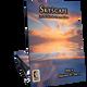 Skyscape (Digital: Single User)