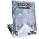 Snow Ride Duet (Digital: Single User)