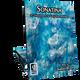 Sonatina (Digital: Single User)