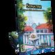Sonatine (Digital: Single User)