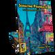 Sonatine Francaise (Digital: Single User)