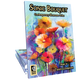 Sonic Bouquet (Hardcopy: Cover imperfection)