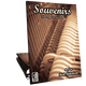 Souvenirs New Age Songbook (Hardcopy)