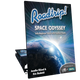 Roadtrip!® Space Odyssey (Hardcopy)