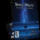 Space Waltz (Digital: Single User)