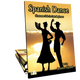 Spanish Dance (Digital: Unlimited Reproductions)