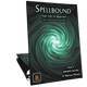 Spellbound (Digital: Single User)