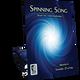 Spinning Song Duet (Digital: Single User)