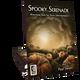 Spooky Serenade (Digital: Single User)