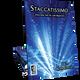 Staccatissimo (Digital: Single User)