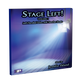 Play-Along Soundtracks: Stage Left! Volume 1 (Digital Single User: Mp3 Files)