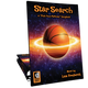 Star Search: Pick-Your-Pathway Songbook (Digital: Single User)