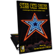 Star City Solos (Digital: Unlimited Reproductions)