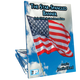 The Star-Spangled Banner (Late Intermediate Piano) (Digital: Single User)