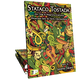 Stataco Tostada (Digital: Single User)