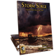 Storm Surge (Digital: Single User)