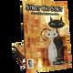 Street Cat Strut (Digital: Single User)