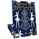 Dance of the Sugar Plum Fairy (Intermediate) (Digital: Unlimited Reproductions)