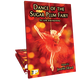 Dance of the Sugar Plum Fairy (Late Intermediate) (Digital: Unlimited Reproductions)