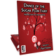 Dance of the Sugar Plum Fairy (Digital: Unlimited Reproductions)