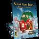 Sugar Plum Blues (Digital: Single User)