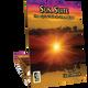 Sun Suite (Digital: Single User)