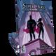 Super Hero (Digital: Single User)