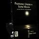 Paddling Under a Super Moon (Digital: Single User)