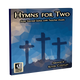 Hymns for Two: Super Soundtrack (Digital Single-User: Mp3 Files)