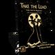 Take the Lead (Digital: Single User)